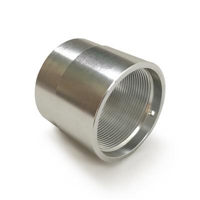 供应 精密铸造件铝压铸