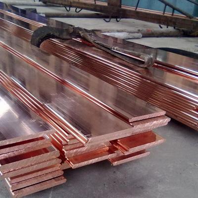 供应 优质耐磨耐腐蚀黄铜棒材板材