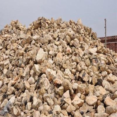 供应 铸造级铝矾土细粉 高铝含量铝矾土