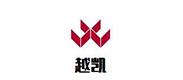 杭州越凯复合材料有限公司