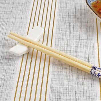 供应 优质经典瓷筷