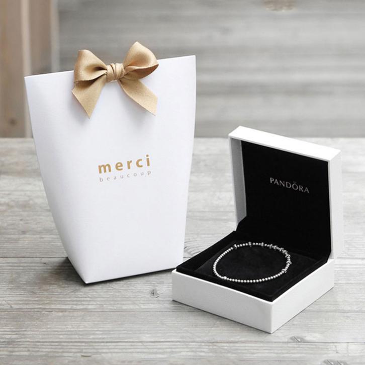 供应  现货高档通用商务礼品盒私人定制logo烫金情人节折叠纸质包装盒子