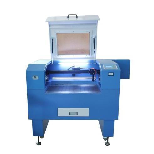贵州复合材料切割机