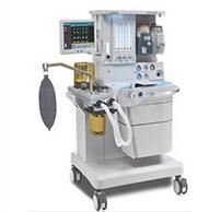 麻醉呼吸设备起到哪些重大作用?