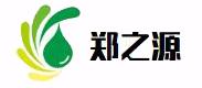 河南郑之源贸易公司