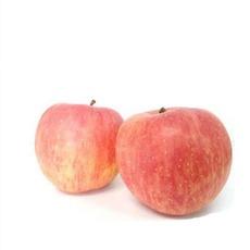 供应新鲜水果  条红富士农家直发