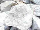 硅灰石粉的作用领域