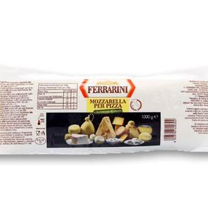 西餐原材料 |西餐原料供应商|马苏里拉奶酪Mozzarella