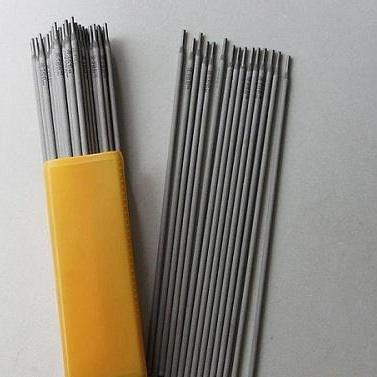 规格齐全厂家特惠D212堆焊耐磨焊条EDPCrMo-A4-03堆焊耐磨焊条