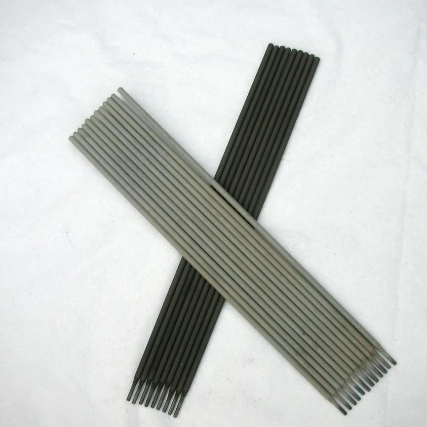 耐磨D842钴基堆焊焊条 EDCoCr-D-03耐磨焊条 钴基4号耐磨堆焊焊条