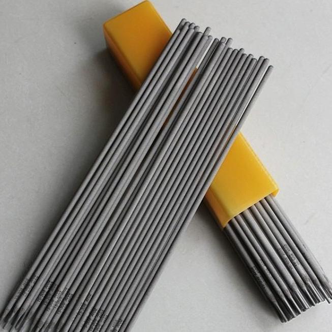 焊条厂家价格直销950HC硬面耐磨焊条3.2 4.0 5.0mm