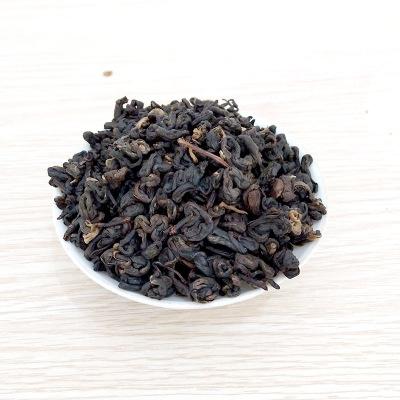 样品 云南滇红茶 凤庆红茶 红螺产地货源厂家直销 茶叶批发