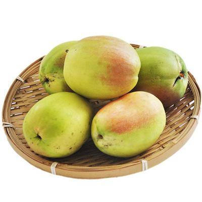 供应 西双版纳的酸木瓜