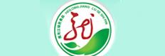 黑龙江省嘉联绿色食品展示展销有限公司