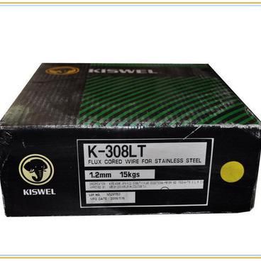 直销韩国高丽K-7010A1  E7010-A1耐热钢焊条2.6 3.2 4.0 5.0 6.0