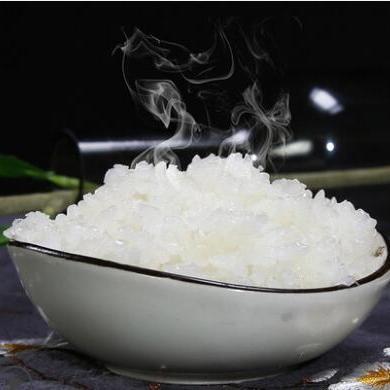 供应 珍宝岛东北大米新米珍珠米5kg