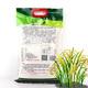 新鲜大米 榆阳富硒大米 优质鱼河大米5kg 厂家直销 榆林市区包邮 其他地区请于卖家协商