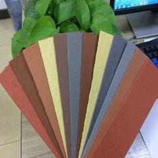 江西软瓷厂家客户信赖的品质