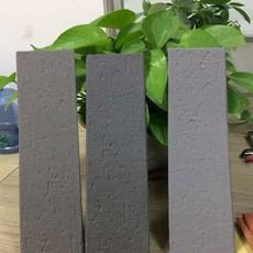 软瓷砖批发厂家现货供应欢迎来电取样