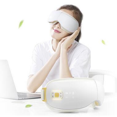 供应  盛阳康护眼仪眼部按摩器眼睛按摩仪视力眼保仪眼袋美眼仪热敷眼罩