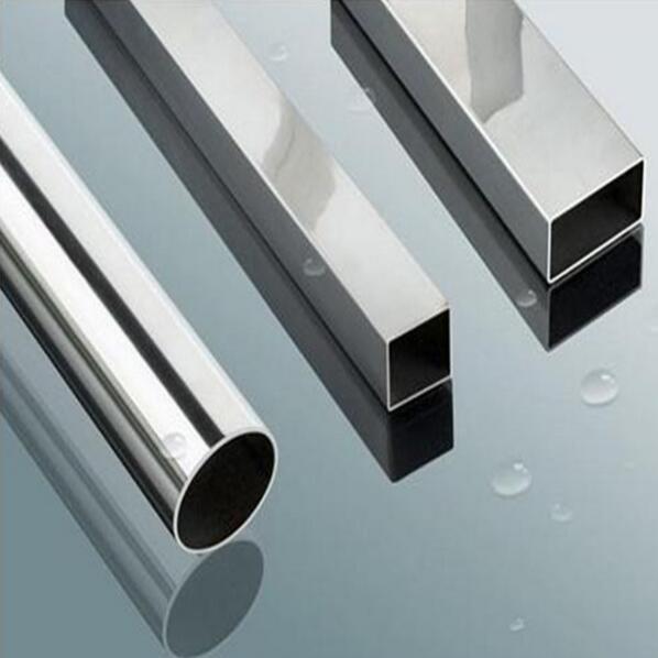 供应 不锈钢管材抛光管精密管厚壁管 等批发