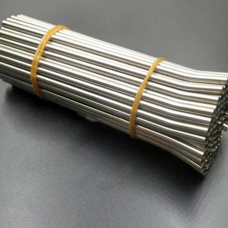 供应 不锈钢精密通讯医疗电子安防不锈钢薄壁毛细圆管切管加工