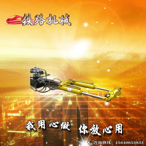 福州YLS-900钢轨拉伸机维修保养_轨道拉伸机电机