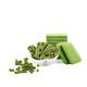 惠农源绿豆 有机 绿色 消暑  装礼盒 8×400g