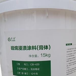 福建省稳定的碳纤维网格超值低价尽在卡本