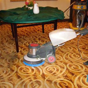 苏州地毯清洗 苏州保洁服务 苏州保洁公司