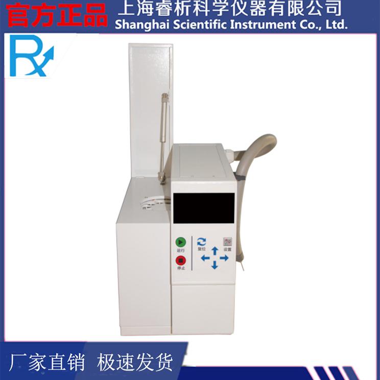 RX-D7910型全自动顶空进样器 上海睿析厂家供应 顶空进样器