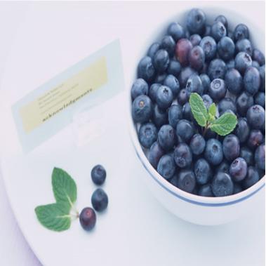 供应 蓝莓浓缩汁 外贸资源 4升8倍浓缩 耳聪目明 对身体好