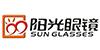 北京通时代眼镜有限公司