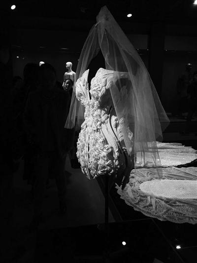 """中国丝绸博物馆简称—""""国丝馆"""""""