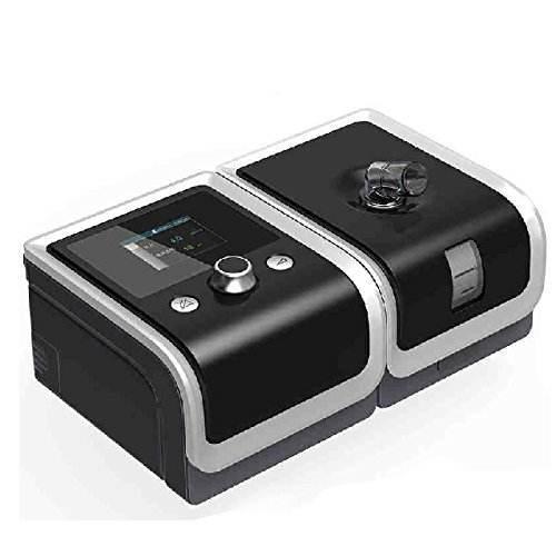 宝鸡呼吸机总经销 100%正品100%专业的呼吸机品牌