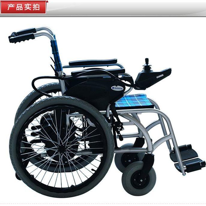 宝鸡电动轮椅十大品牌互邦电动轮椅口碑好