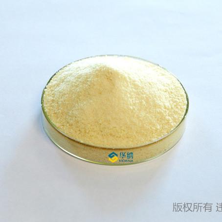 油包水乳化剂司盘-60 质量优良