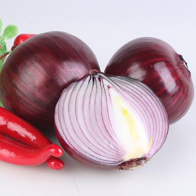 供应 紫皮手选洋葱新鲜蔬菜农产品
