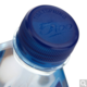 供应 西藏冰川5100天然弱碱性冰川矿泉水330ml 24瓶装小瓶整箱母婴饮用