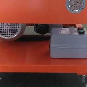 供应抽空充气机  抽空充气设备 充SF6设备 抽空充SF6设备