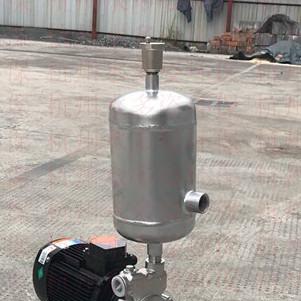 东阳气液混合罐出售