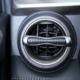 供应 汽车香水夹空调出风口破窗锤香水 车载用品车内香水座