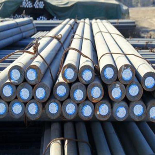 供应 厂家专供优质钢材