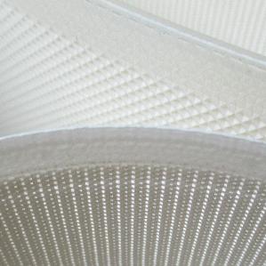 白色输送带 食品输送皮带 传送带 传送食品皮带 西格林皮带艾玛拉皮带永利皮带 食品级输送带防油皮带