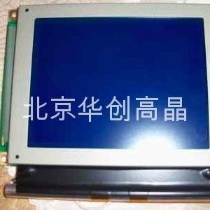 北京华创20265-HT-LED04型号液晶模组单电压字符数20×2批发零售