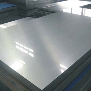 供应现货 X30WCrV9-3工具钢板 55NiCrMoV7合金工具钢板材