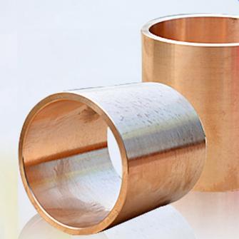 供应 进口铍铜C17200铜合金  C17200铜板  铍青铜合金