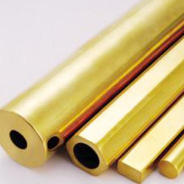 供应 QAl9-4铝青铜 QAl9-4铝青铜管