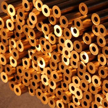 供应 优质C1720铍铜棒 高弹力高耐磨铍青铜 C1720模具铍铜