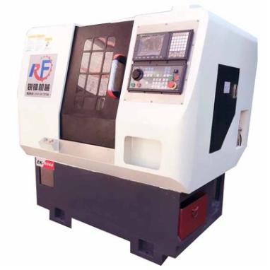 供应 数控车床CK6046数控机床 CNC数控车床